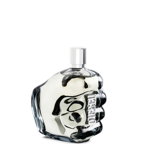 https://dk.diesel.com/dw/image/v2/BBLG_PRD/on/demandware.static/-/Sites-diesel-master-catalog/default/dwa36491ac/images/large/PL0305_00PRO_01_O.jpg?sw=594&sh=678