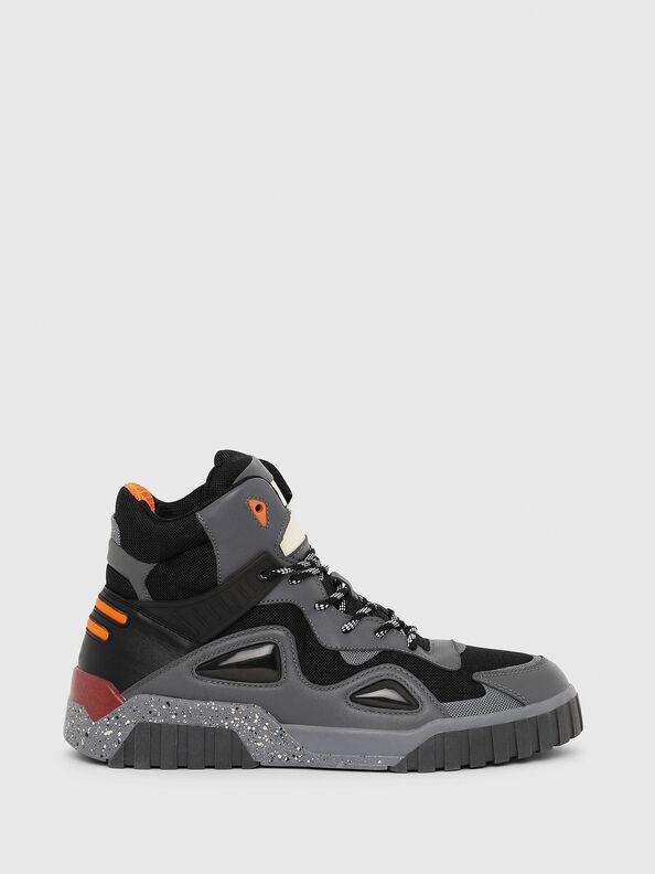 S-RUA SP,  - Sneakers