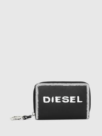 Diesel - BUSINESS II,  - Small Wallets - Image 1