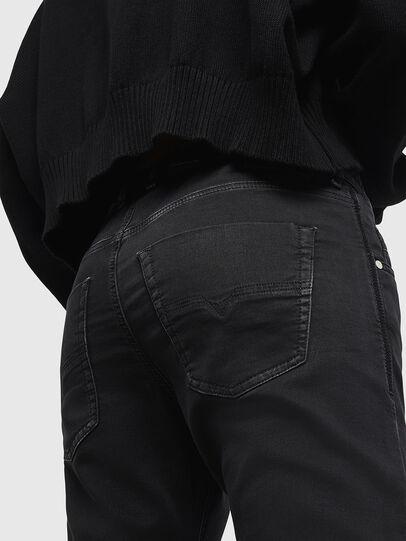 Diesel - Krailey JoggJeans 0687Z,  - Jeans - Image 4
