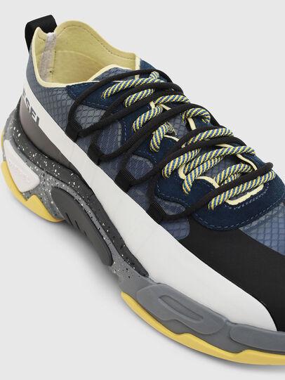 Diesel - S-KIPPER BAND,  - Sneakers - Image 5