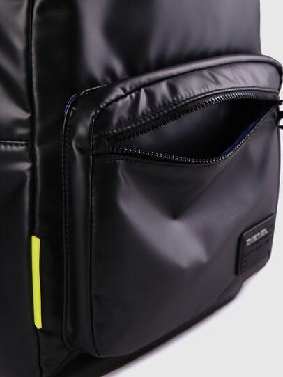 Diesel - F-DISCOVER BACK,  - Backpacks - Image 5