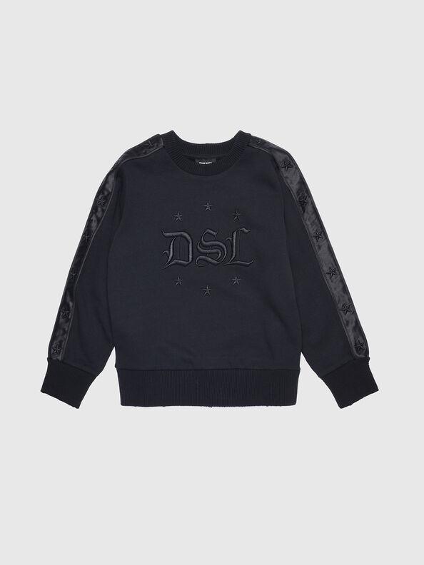 SBAYRR,  - Sweaters