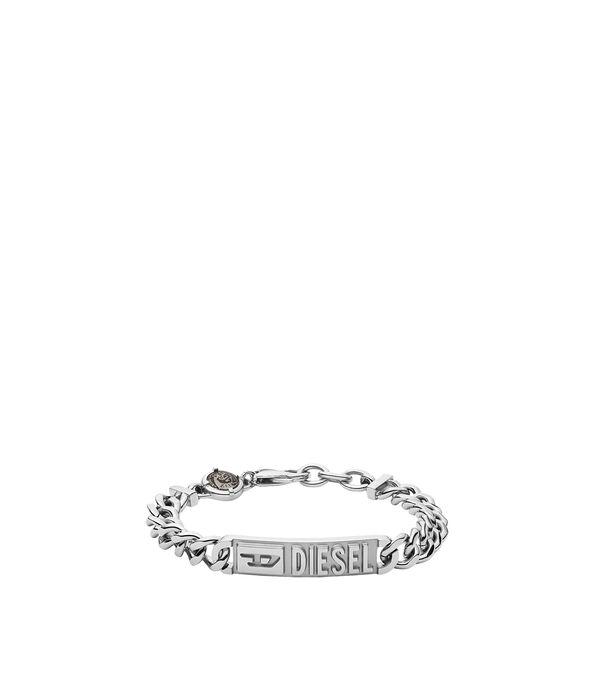 https://dk.diesel.com/dw/image/v2/BBLG_PRD/on/demandware.static/-/Sites-diesel-master-catalog/default/dwa678e707/images/large/DX1225_00DJW_01_O.jpg?sw=594&sh=678