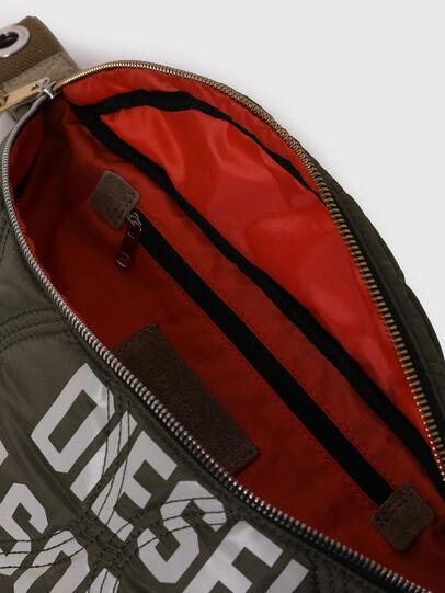 Diesel - LYAM BY, Military Green - Belt bags - Image 4