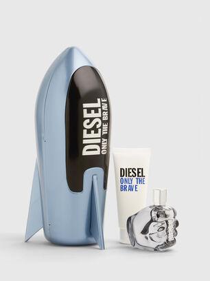 https://dk.diesel.com/dw/image/v2/BBLG_PRD/on/demandware.static/-/Sites-diesel-master-catalog/default/dwa688486a/images/large/PL0520_00PRO_001_O.jpg?sw=306&sh=408