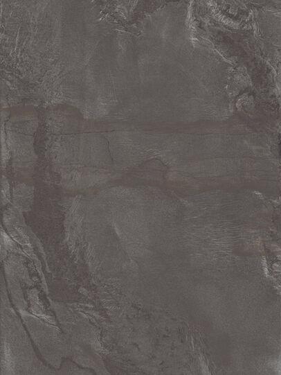 Diesel - LIQUID STONE - FLOOR TILES, Bronze - Ceramics - Image 1