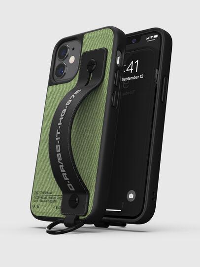 Diesel - 44290, Green - Cases - Image 3