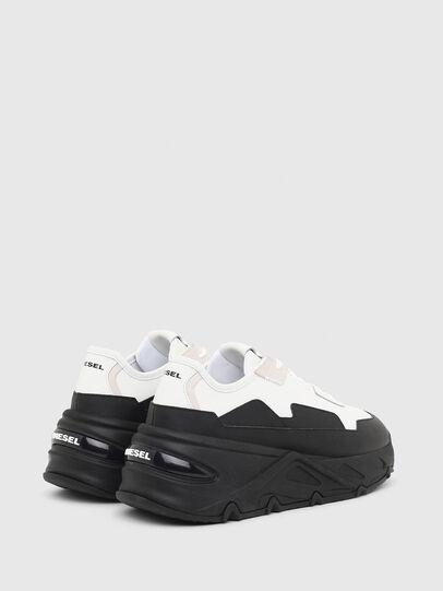 Diesel - S-HERBY LC,  - Sneakers - Image 3
