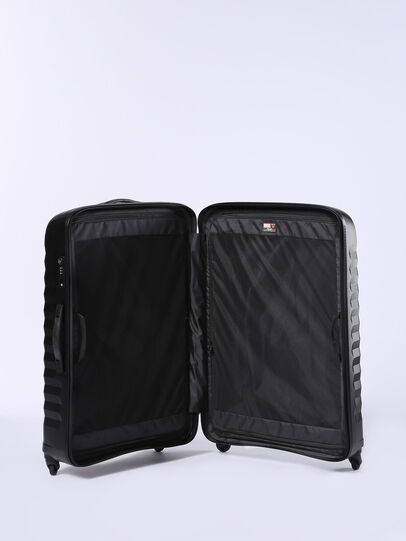 Diesel - MOVE L,  - Luggage - Image 7