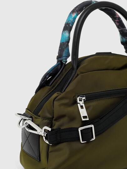 Diesel - LARA,  - Bags - Image 5