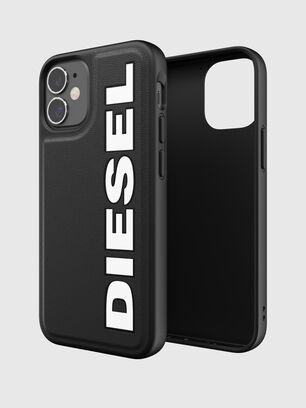 https://dk.diesel.com/dw/image/v2/BBLG_PRD/on/demandware.static/-/Sites-diesel-master-catalog/default/dwac4c1caa/images/large/DP0339_0PHIN_01_O.jpg?sw=306&sh=408