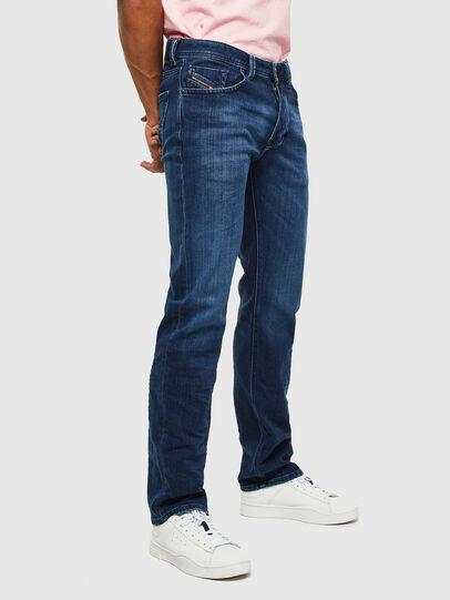 Diesel - Larkee 0095T,  - Jeans - Image 1