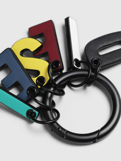 Diesel - LUPIA, Multicolor - Bijoux and Gadgets - Image 2