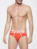 UMBR-ANDRE, Orange - Briefs