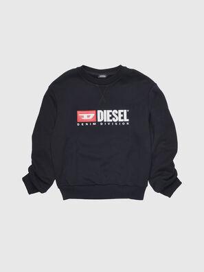 SARAP, Black - Sweaters