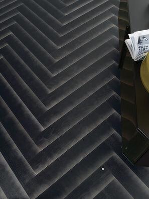 BLACK SHADOW,  - Flooring