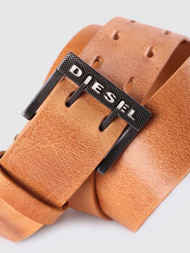 Diesel - BIT II, Camel - Belts - Image 2
