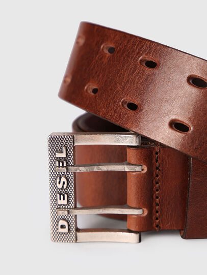 Diesel - BIT II,  - Belts - Image 2