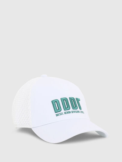 Diesel - C-DDDR,  - Caps - Image 1