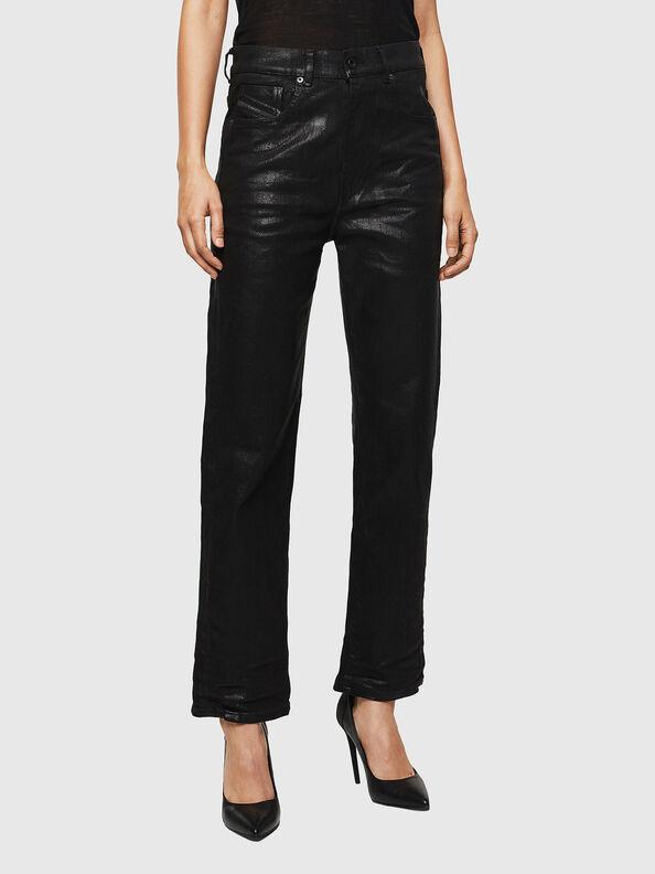 TYPE-1815,  - Jeans