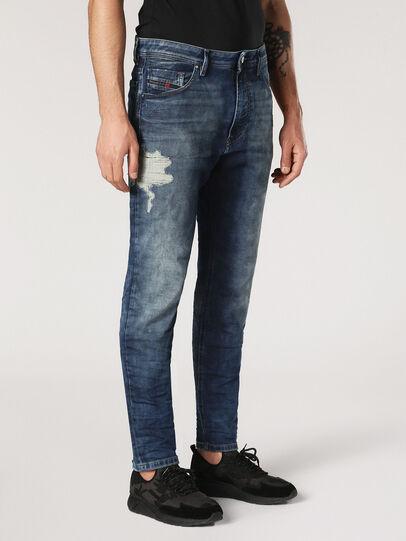 Diesel - Narrot JoggJeans 084PU,  - Jeans - Image 3