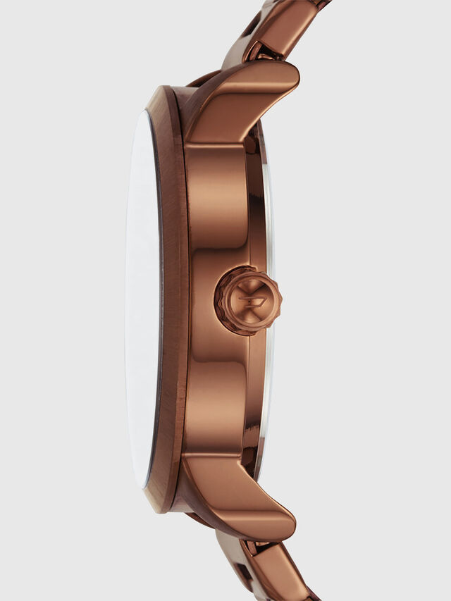 DZ5560, Bronze