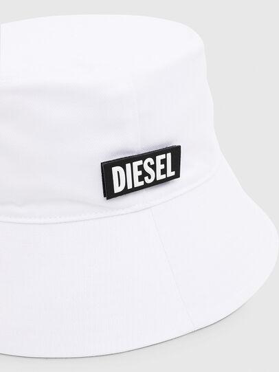 Diesel - CEFIS,  - Caps - Image 3