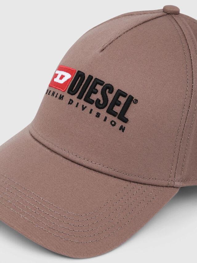 Diesel - CAKERYM-MAX, Face Powder - Caps - Image 3
