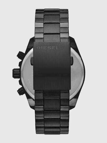 Diesel - DZ4537, Black - Timeframes - Image 2