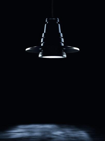 Diesel - TOOL GRANDE SOSP,  - Hang Lighting - Image 5