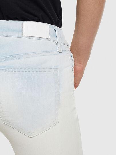 Diesel - Slandy 009AV,  - Jeans - Image 4