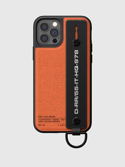Diesel - 44288, Orange - Cases - Image 2