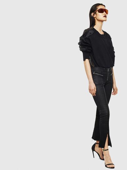 Diesel - MOLLYS,  - Knitwear - Image 7