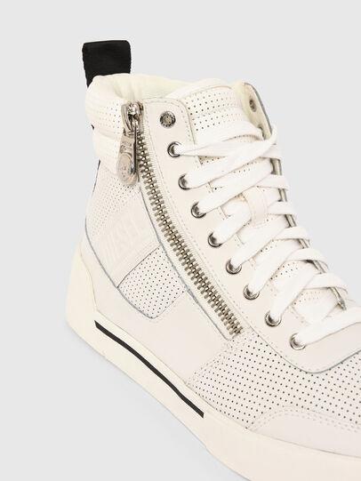 Diesel - S-DVELOWS MID CUT,  - Sneakers - Image 4