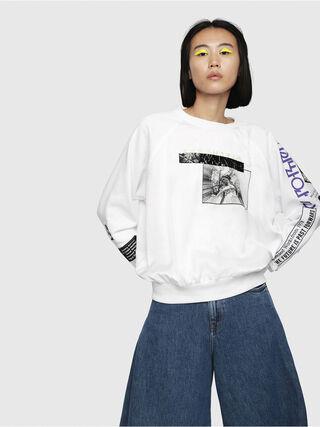F-JUSTY,  - Sweaters