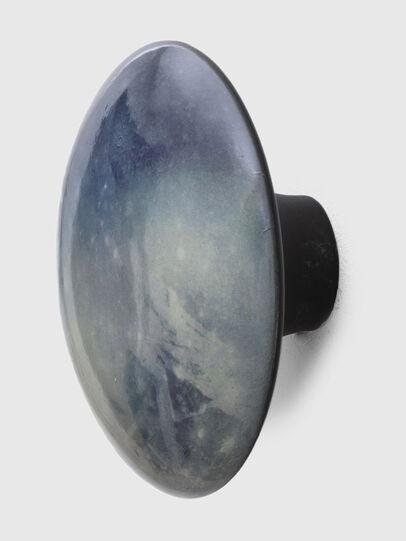 Diesel - 13227 Cosmic Diner, Light Blue - Home Accessories - Image 2