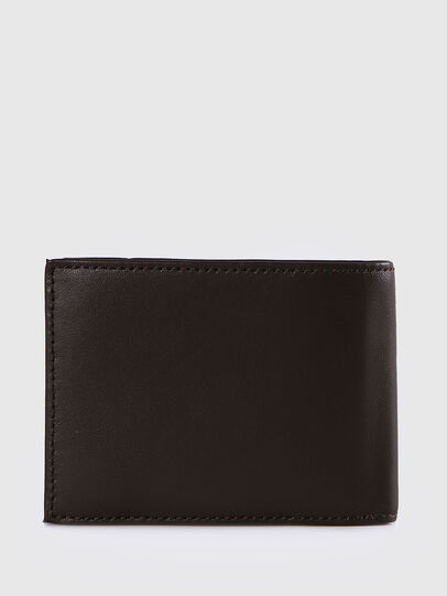 Diesel - HIRESH XS,  - Small Wallets - Image 2