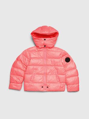 JIAN, Pink - Jackets