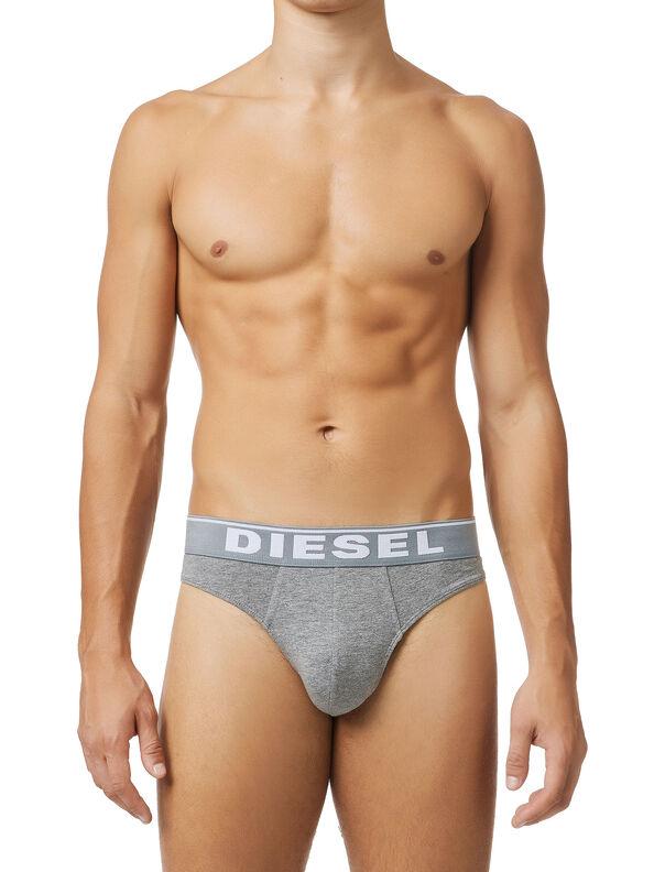 https://dk.diesel.com/dw/image/v2/BBLG_PRD/on/demandware.static/-/Sites-diesel-master-catalog/default/dwc5192e39/images/large/00SCWR_0WBAE_E5359_O.jpg?sw=594&sh=792