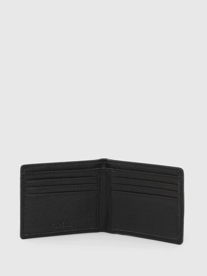 Diesel - NEELA XS, Dark Blue - Small Wallets - Image 3