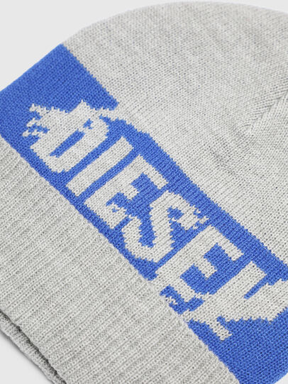 Diesel - FECKYB,  - Other Accessories - Image 3