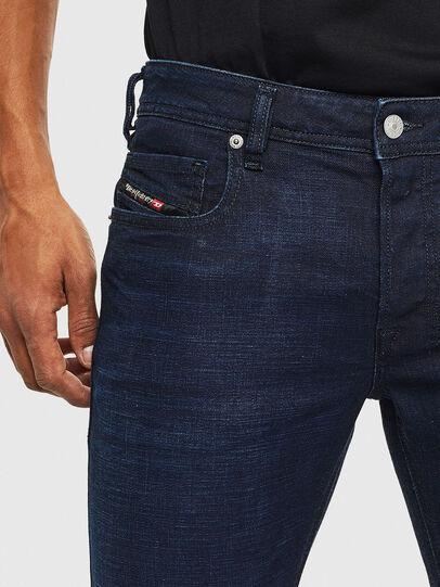 Diesel - Zatiny 0098I,  - Jeans - Image 3