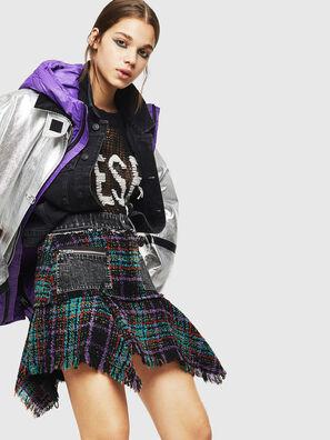O-BRYEL,  - Skirts