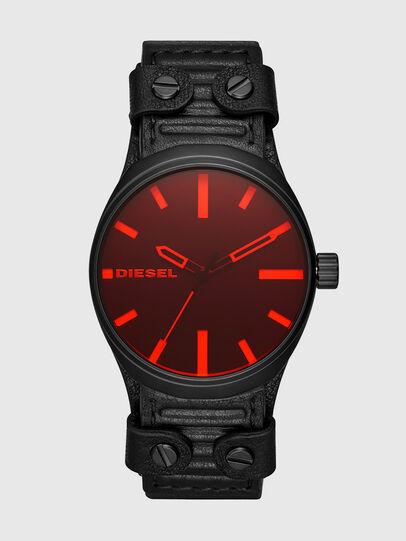 Diesel - DZ1833,  - Timeframes - Image 1
