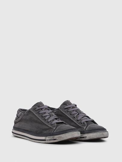Diesel - EXPOSURE IV LOW  W,  - Sneakers - Image 2