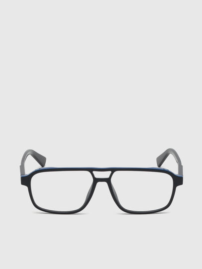 Diesel - DL5309,  - Eyeglasses - Image 1