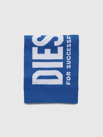 Diesel - RGUBOB, Blue - Other Accessories - Image 1