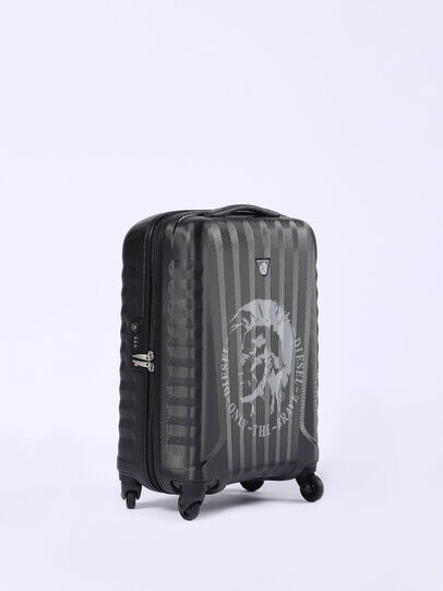 Diesel - MOVE LIGHT S,  - Luggage - Image 2