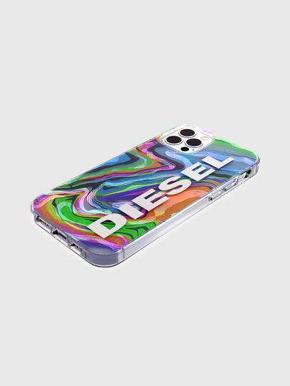 Diesel - 44315, Multicolor - Cases - Image 4